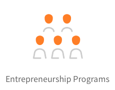 Entrepreneurship Program